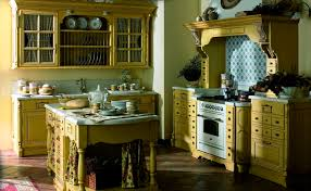 elements de cuisine independants élément de cuisine indépendant arcari arredamenti