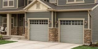 Overhead Door Company Atlanta Door Garage Overhead Garage Door Company Commercial Garage Door