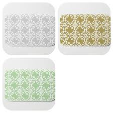 bath mats buttercupforrest