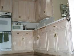 refinishing pickled oak cabinets cabinets pickled finish building1st com