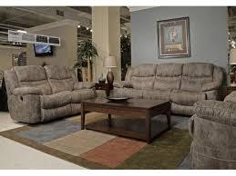 catnapper furniture living room rocking reclining loveseat 14022
