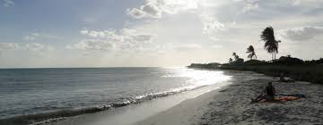 Florida national parks images Top 5 florida national and state parks for camping rendi