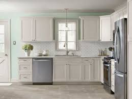 new doors for old kitchen cabinets makes old cabinets in your kitchen instantly new