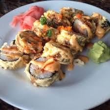 Jackson Bistro Table Jacksons Bistro Bar U0026 Sushi 613 Photos U0026 635 Reviews Sushi