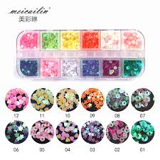 online get cheap acrylic flower nail art aliexpress com alibaba