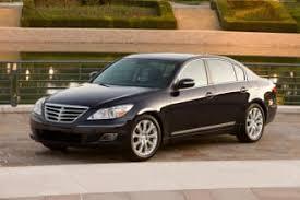 2010 hyundai genesis 4 door hyundai genesis 4 door in south carolina for sale used cars on
