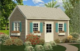 cottage house plans backyard cottages diy cottage kits