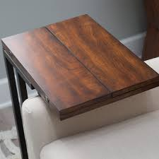 Expanding Tables Drake Expanding C Table Hayneedle