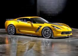 2015 corvette z06 colors 2016 corvette z06 colors search cool cars