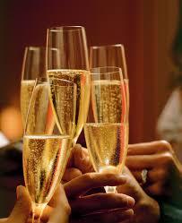 denver hotel offers downtown denver new year u0027s eve celebration