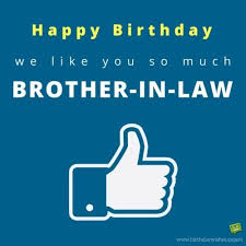 birthday wishes for your sister in law
