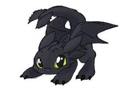 draw toothless step step drawing lessons drawingnow