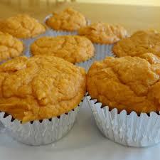 cupcake amazing weight watchers baking recipes uk diet pop cake