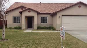 northwest bakersfield house for rent pacific breeze 93312 youtube
