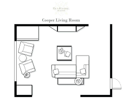room layout tool free living room layout planner the best of living room layout planner