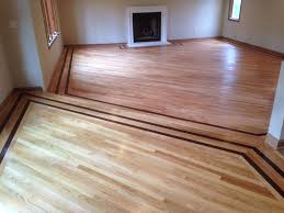 Paint Laminate Flooring Installing Hardwood Floors In A Commercial Office Flanders Nj