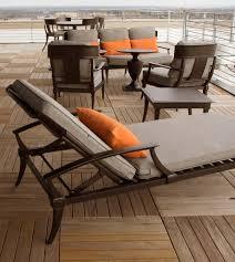 interlocking deck tiles u2013 review features