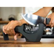 professional knife sharpener picture more detailed picture about