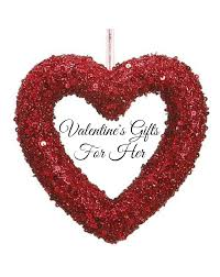 lush fab glam blogazine valentine u0027s day gifts ideas for her