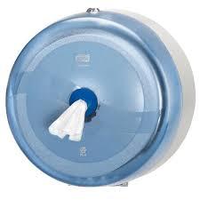 toilet paper dispenser buy tork lotus smart one toilet paper dispenser free delivery