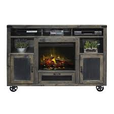 electric fireplace tv stand best tv stand with fireplace top 10 of