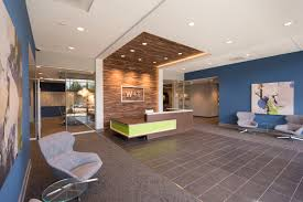Tech Office Pictures Office Archives Rufty Peedin Commercial Design Builders