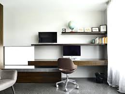 prepac white floating desk with storage uk white floating desk white floating desk with chrome task chairs home office modern and sheer curtains