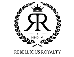 r logo someone claims my logo is similar to theirs and wants me to change