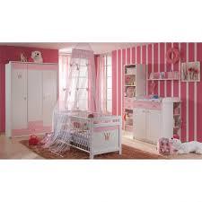 cinderella schlafzimmer uncategorized schönes cinderella standregal kinderzimmer