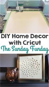 1152 best cricut air 2 projects images on pinterest cricut air