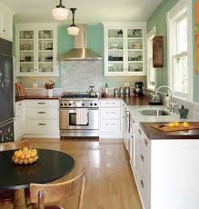 small kitchen makeover ideas kitchen makeovers small kitchens maximizing space with furniture