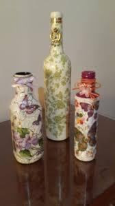 best 25 decoupage jars ideas on pinterest diy decoupage jar