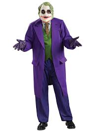 party city halloween costumes for dogs joker costumes halloweencostumes com