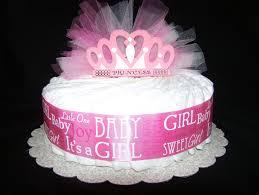princess baby shower cake ideas zone romande decoration