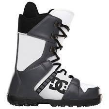 black friday snowboard boots dc snowboard boots ebay