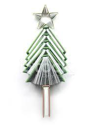 book christmas tree stock photos freeimages com