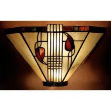 Meyda Tiffany Wall Sconce Tiffany Wall Sconces Lamps Beautiful