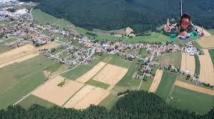 Feuerwehr Bad Wildbad Simmersfeld Krankenhaus Calw Bad Wildbad Freudenstadt Nagold