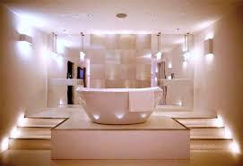 ideas for bathroom lighting bathroom lighting ideas for the better atmosphere