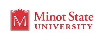 minot state university issues marketing rfp everything pr