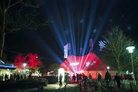 Baltic Weekender Festival by Rolling Stone Weekender