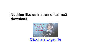 download mp3 bts i need you instrumental nothing like us instrumental mp3 download google docs
