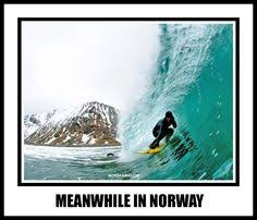 Norway Meme - meanwhile in norway meme the first one who farts is dead from