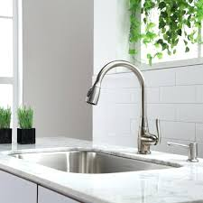 kitchen sink fixtures lowes faucets moen leaking touchless faucet