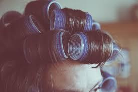 hair salon orlando fl salon dominicano u0026 beauty llc