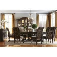 9 dining room sets 9 trestle kitchen dining room sets you ll wayfair