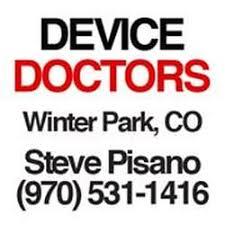 device doctors mobile phone repair 79050 us hwy 40 winter