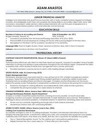resume template for accounting graduates salary finder websites sle resume for fresh graduate singapore