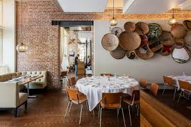 proof on main announces new executive chef 21c louisville