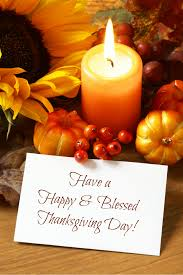 how to wish a happy thanksgiving day happy thanksgiving to you and yours
